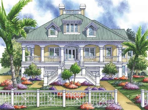 carolina house plans low country house plan carolina low country house plans