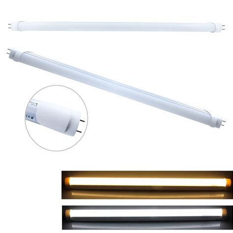 t5 led retrofit l 4 10x t5 t8 led tube light 5w 9w 18w 24w retrofit