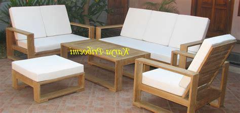Gambar Dan Kursi Kayu 22 gambar kursi kayu minimalis konsep klasik rumah masa kini