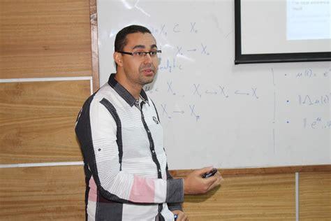 con la colaboracion de especialistas e investigadores de historia workshop promovi 243 colaboraci 243 n entre especialistas