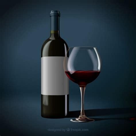 bicchieri di vino rosso bicchiere di vino foto e vettori gratis