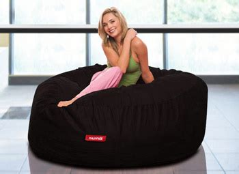 5 sumo lounge coupon a review of their bean bag chairs 5 sumo lounge coupon a review of their bean bag chairs