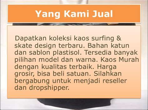 Murah Harga Grosir Kaos Surf 089656540738 grosir baju surfing kw grosir kaos