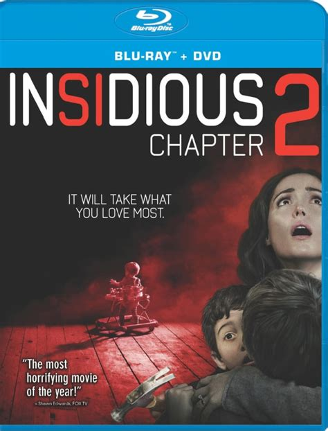insidious movie part 2 free download insidious chapter 2 dvd release date bonus features