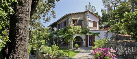 hotel a porto santo stefano sul mare villa di lusso in vendita a monte argentario image 5