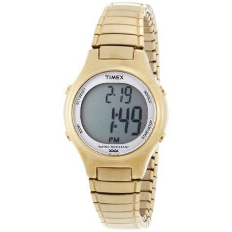timex s digital expansion band t2n312