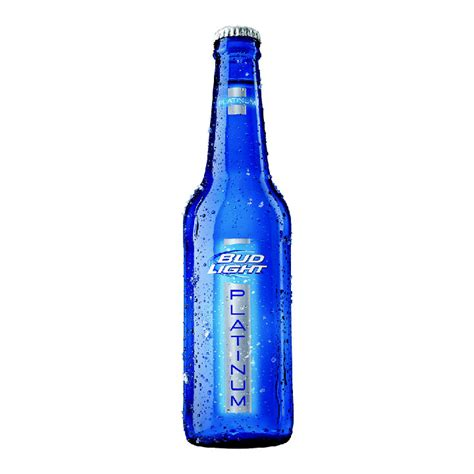 Bud Light Abv by Bud Light Platinum Liquor 4 Less Cayman Islands