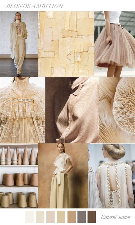 pattern curator on pinterest fv contributor pattern curator curates an insightful