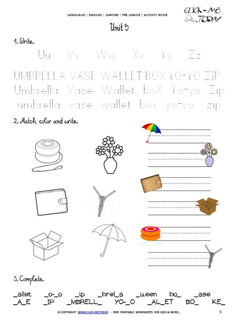 printable english worksheets for beginners esl beginner worksheets worksheets releaseboard free