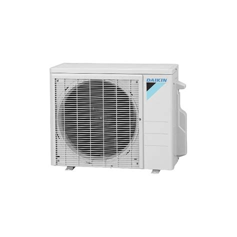 Ac Daikin 15 Jev daikin 12 000 btu 15 seer heat air conditioner