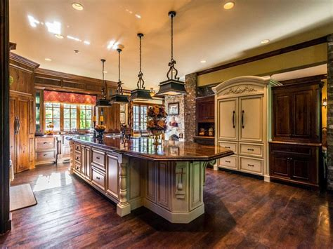 Small Kitchen Islands For Sale Impeccable Suwanee Mansion 5 950 000 South Sound