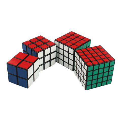 video tutorial rubik 6x6 6x6 speed rubik cube smooth puzzle b end 8 9 2019 11 45 am