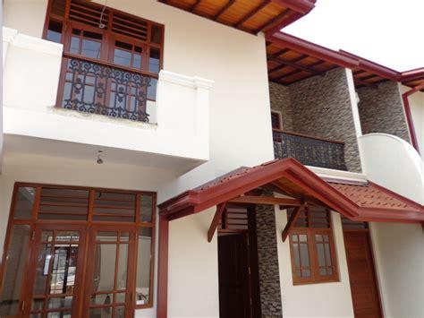 home design brand vividasithuvili property sales in sri lanka 1047