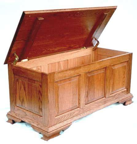 woodworking chest pdf diy chest plans designs gun