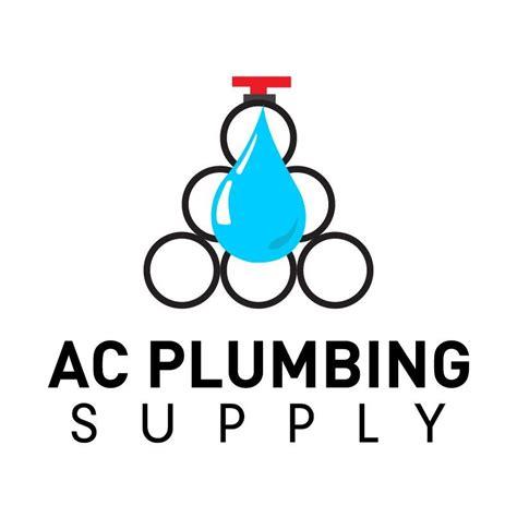 ac plumbing supply supply4plumbing