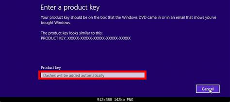 Windows 8 1 64bit windows 8 1 product for all editions 32bit 64bit