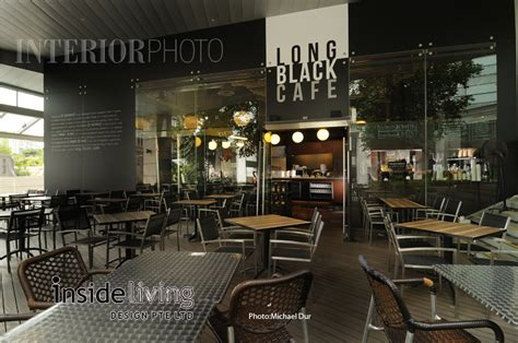 black cafe black cafe interiorphoto professional photography for interior designs