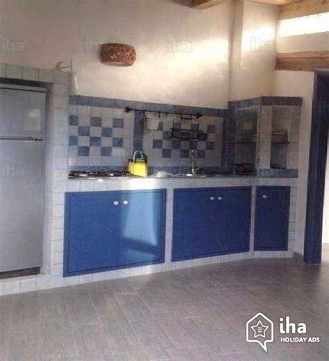 appartamenti a tropea appartamento in affitto in un parco a tropea iha 75307