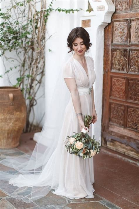 Wedding Dresses Palm by Diy Palm Wedding Desert Wedding 100 Layer Cake