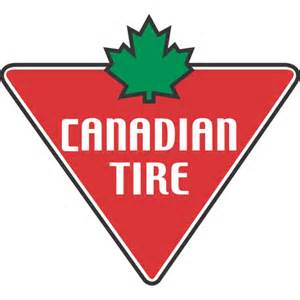 Tires Canadian Tire Canadian Tire Logo Iron On Sticker Canadian Tire Cad 2