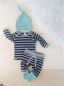 Take Home Clothes For Newborns 25 Best Ideas About Newborn Baby Boys On Pinterest