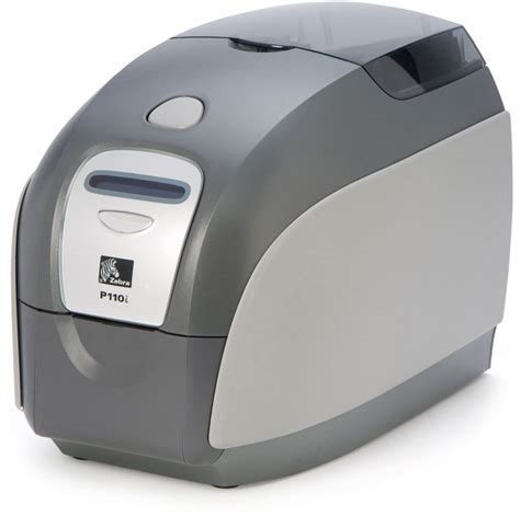 Printer Zebra P110i zebra p110i card printer best price available