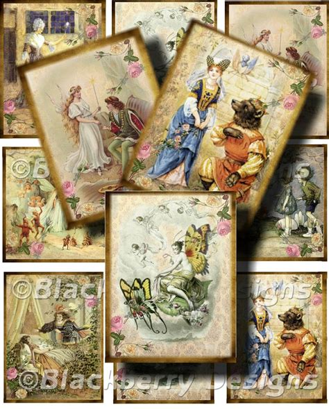 Decoupage Collage - collage sheets tissue paper scrapbook paper cardstock