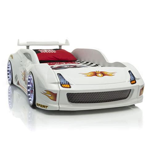 Lamborghini Bed Car Bed Shop For Cheap Pets And Save