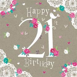 birthday card happy 21st birthday cards birthday greetings for 21st birthday 21st
