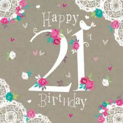 birthday card happy 21st birthday greetings cards great gift cliparts co
