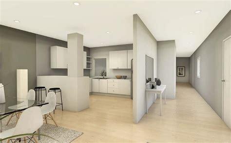 como vender un piso rapidamente home staging virtual
