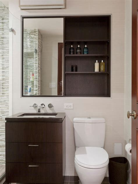 bathroom mirror with hidden storage bathroom mirrors with recessed storage useful reviews of