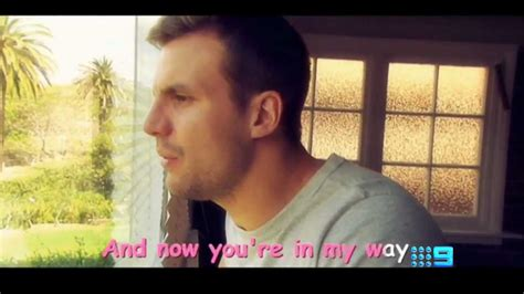 carly rae jepsen youtube channel carly rae jepsen quot call me maybe quot parody ft beau ryan