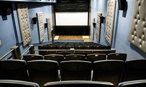row house cinema movie and snacks row house cinema groupon