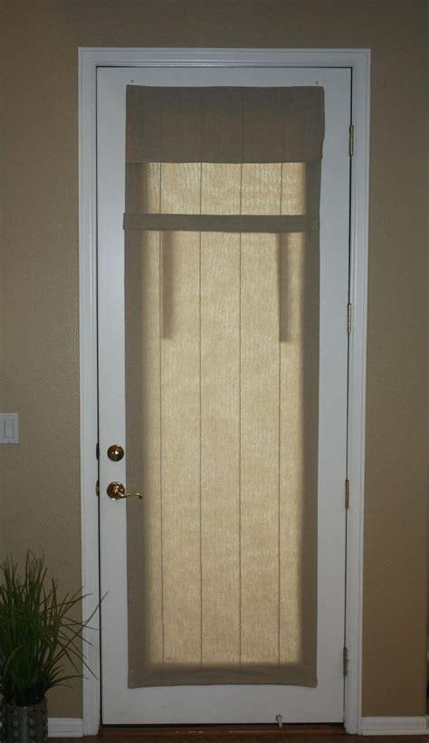 extra long door curtain extra long door curtain best home design 2018