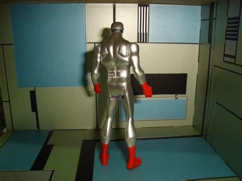 captain atom  capitao atomo young justice  justica jovem   em mercado livre