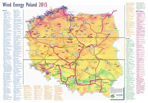 e on energy drink wind energy poland 2015 by biznespolska bizpoland page 45