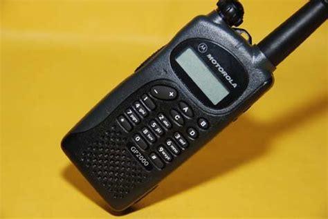 Handy Talky Motorola Gp 2000 jual ht motorola gp 2000 harga murah jual handy talky
