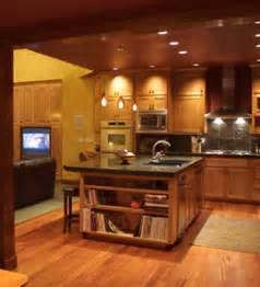 Light Fixtures Vancouver Indoor Lighting Installation In Vancouver Wa Bullseye Electric 360 450 4828 Lighting