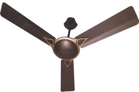 market ceiling fan ceiling fans market 2018 global top countries