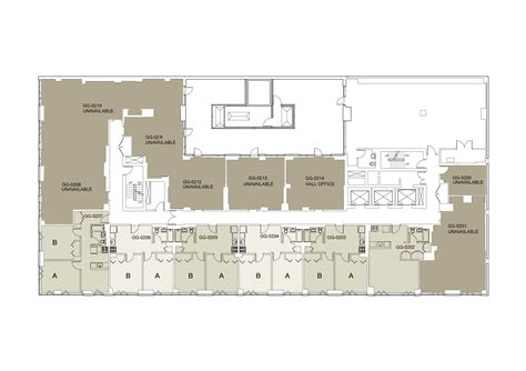 nyu palladium floor plan nyu palladium floor plan meze blog