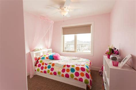 modern family bedroom modern family modern bedroom calgary by bezooyen