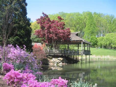 Brookside Gardens Maryland by Brookside Gardens Beautiful Gardens