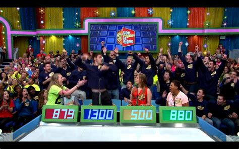 Thepriceisright Giveaways - the price is right is coming to the binghamton arena