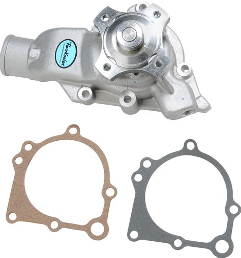 jeep water flowkooler 1750 flowkooler water pump for 00 06 jeep