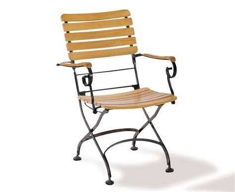 Outdoor Bistro Chairs Garden Bistro Table And 2 Arm Chairs Outdoor Patio Bistro Dining Set