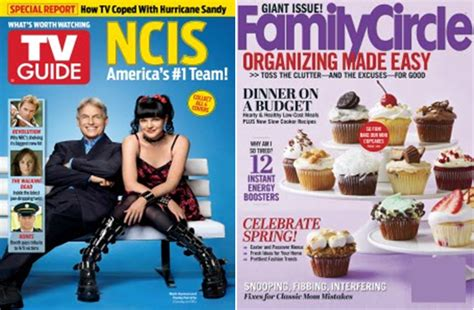 magazines image pch blog - Pch Magazines Subscriptions