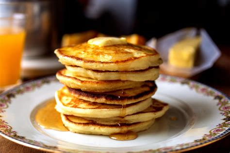 the best pancake recipe 21 of our best pancake recipes recipes from nyt cooking