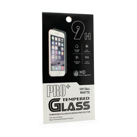 Ume Tempered Glass For Samsung A5 A510 2016 tempered glass matte samsung a5 a510 2016 cena 455 din oprema za telefone