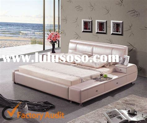 upholstery panama city furniture stores near panama city fl furniture furniture